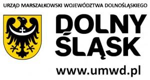logotyp-umwd_nowy kopia