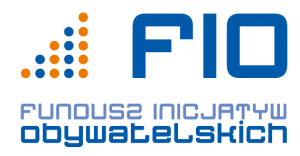 logo_FIO1