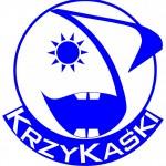 krzykaśki logo