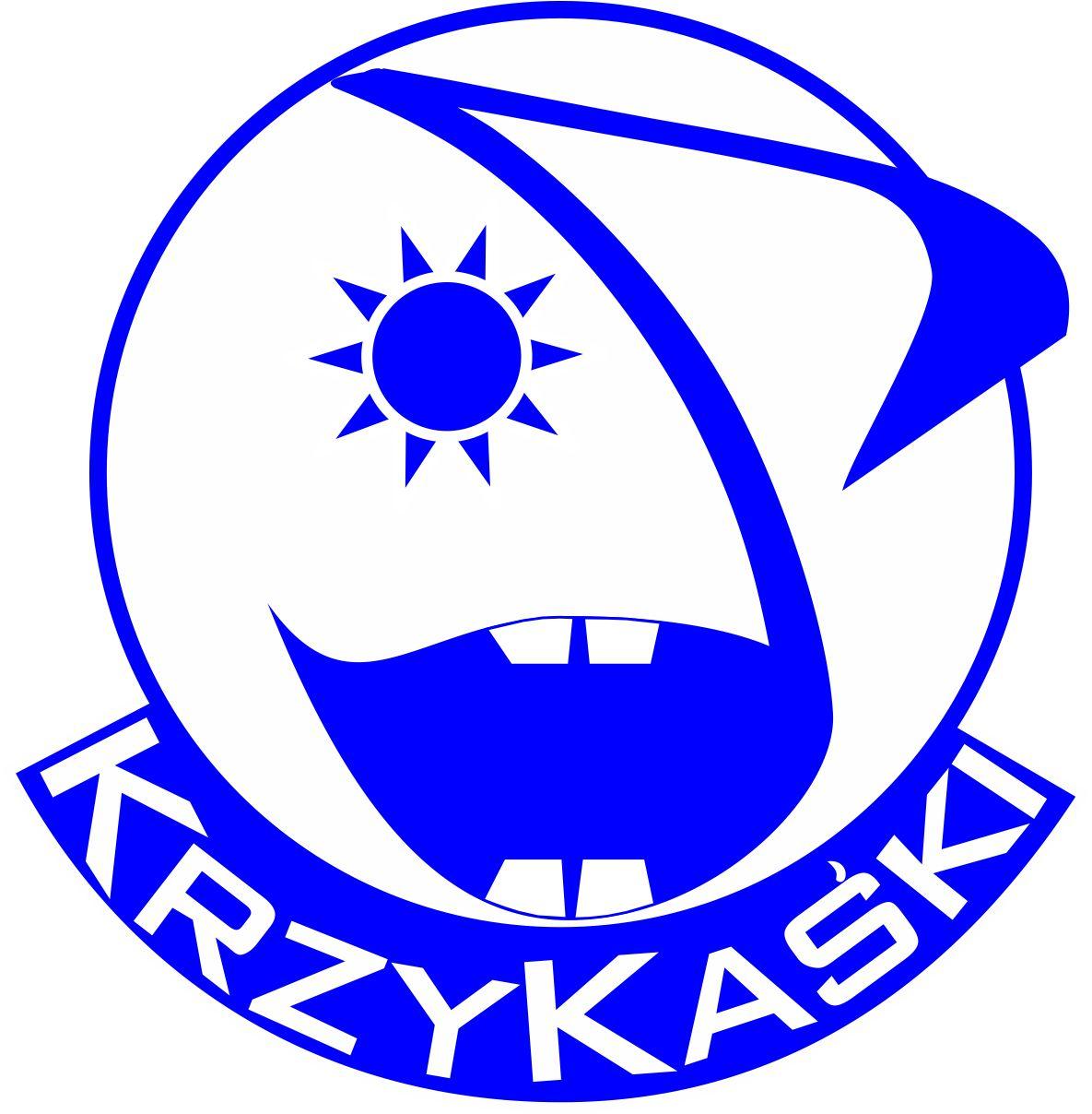 Prowadzenie zespołu wokalnego KrzyKaski